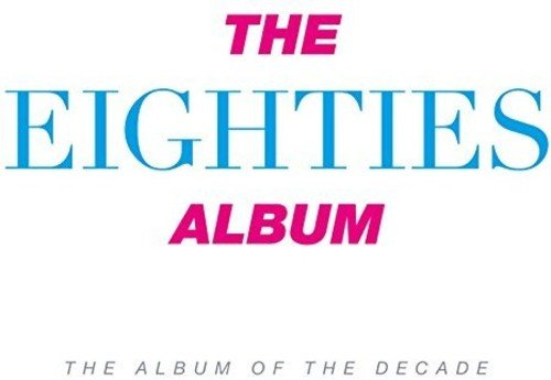 the-eighties-album