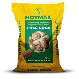 bedmax-hotmax-fuel-logs-20kg