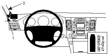 brodit-proclip-kit-de-coche-para-hyundai-sonata-09-10-montaje-izquierda