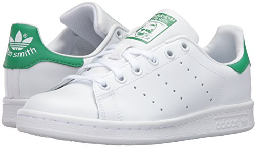 Stan Smith Tennis Shoes - image 5