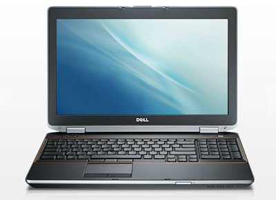 Dell Latitude E6530 Laptop, Intel Core 3rd Establishment i5-3340M Processor 2.70GHz Turbo, 4gb, 320gb HD, Windows 7 Conscientious, DVD drive, Intel HD Graphics 4000, 15.6 LED display