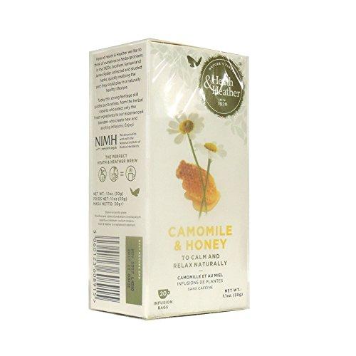 heath-heather-the-au-miel-camomille-20-sacs