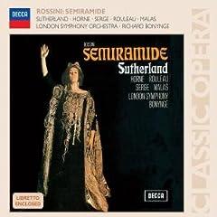 Sémiramide (Rossini, 1823) 41k08D-H8pL._AA240_