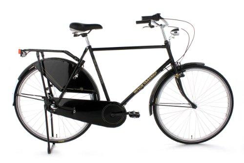 ks cycling herren fahrrad city dutch classic gents. Black Bedroom Furniture Sets. Home Design Ideas