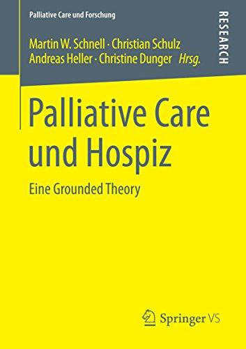 palliative-care-und-hospiz-eine-grounded-theory-palliative-care-und-forschung