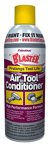 B'laster - 16-ATC-S - Air Tool Conditioner - 13.5-Ounces (16 Air Cleaner compare prices)