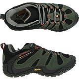 Merrell Shoes Mens Chameleon Wrap Slam