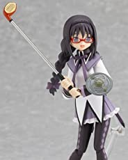 figma  
