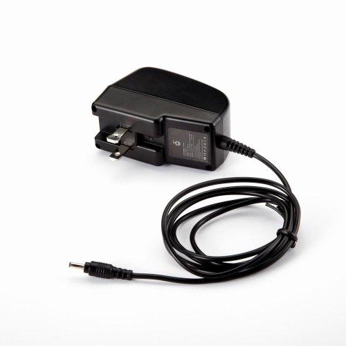 #!  [Hot Release] Intocircuit Rapid 2A Charger Ac Adapter for Acer Iconia Tablet A100, A200, A500, A501, W3, W3-810, Ak.018ap.027, Lc.adt0a.024, Gateway Tablet Tab Tp A60 Psa18r-120p; A180-20000 Ak.018ap.027 Lc.adt0a.024 Xe.h6len.005 Xe.h6qen.006