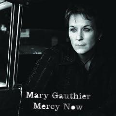 Mercy Now (Album Version)
