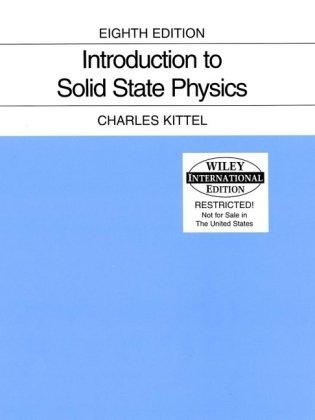 Richard Liboff Introductory Quantum Mechanics Solution Manual Pdfrar