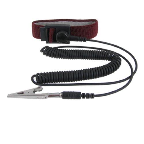 cavo-a-spirale-circa-18-cm-anti-statico-braccialetto-magenta