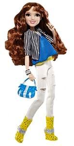 Disney V.I.P. Cece Jones Fashion Doll