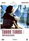 echange, troc Three Times (Zui hao de shi guang) (2005) (VOSF)