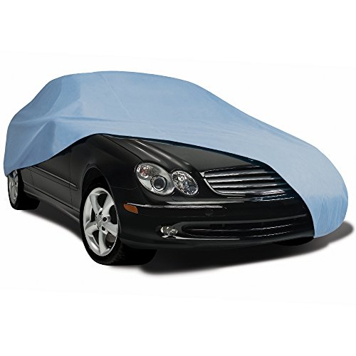 Indoor Car Cover front-47294