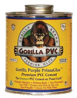 purple-prima-pvc-cement