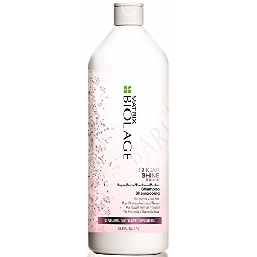 matrix-biolage-sugar-shine-shampoo-1000ml