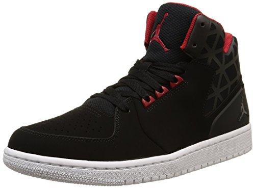 nike-jordan-1-flight-3-scarpe-sportive-uomo-nero-black-gym-red-white-43