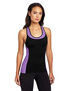 SportHill Ladies Maddie Shimmel Tank Top by SportHill
