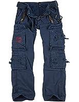 Surplus Royal Traveler Trousers
