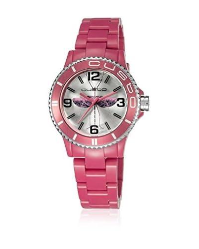 Custo Reloj de cuarzo Woman CU058206 40 mm