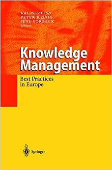 Knowledge Management by dissertationplanet.co.uk Essay
