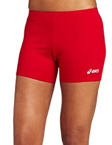 Buy ASICS Ladies 4 Inseam Court Short by ASICS