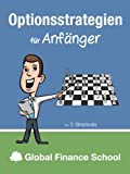 Options Strategies for Beginners - German Edition [Download]