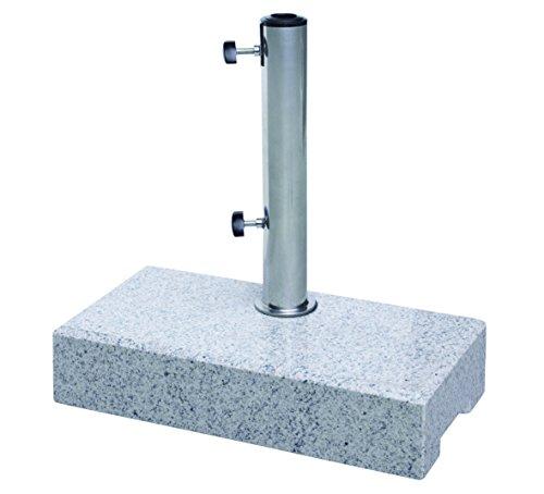 goodsun-85897kbnam-balcon-de-granito-gris-con-pedestal-25-kg-rectangulares