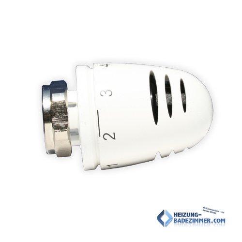 Herz-Design-Thermostatkopf-Mini-1920030-M28-x-15-wei