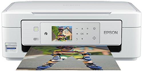 epson-expression-home-xp-435-tintenstrahl-multifunktionsdrucker-drucken-scannen-copy-funktion-5760x1