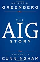 The AIG Story: + Website