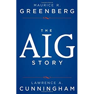 AIG Story