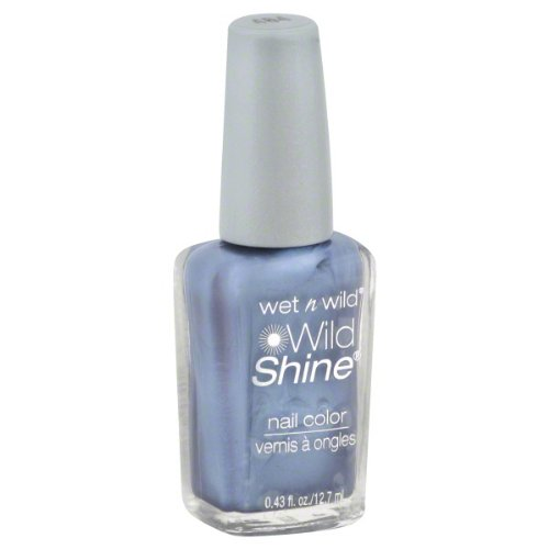 Wet-N-Wild-Shine-Nail-Color-Rain-Check-464