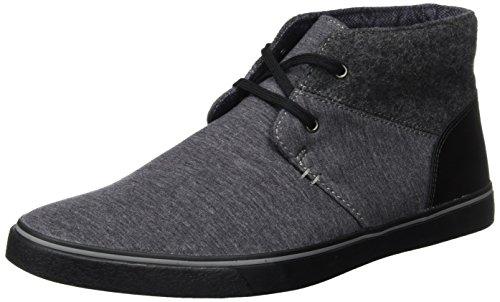 clarks-mens-gosling-mid-chukka-boots-grey-grey-combi-fabric-85-uk