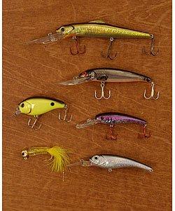 филлеры рыбалка