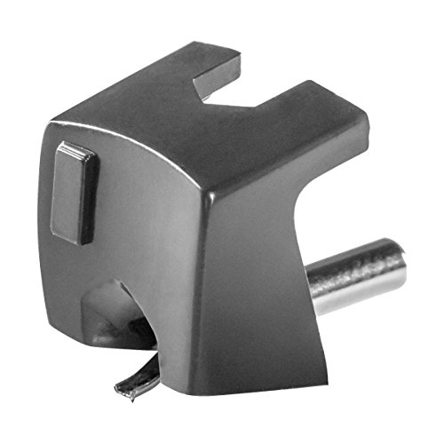 Stanton N500 Replacement Stylus For Stanton 500 V3 Cartridges (Turntable Cartridge Stanton compare prices)