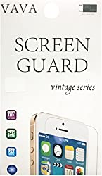 Vava Vintage Samsung Screen Guard I9082 GRAND DUOS