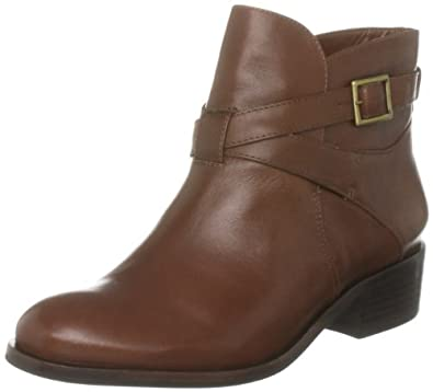 best price carvela s studio ankle boots in united