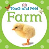 Touch-and-Feel-Farm-Touch-Feel