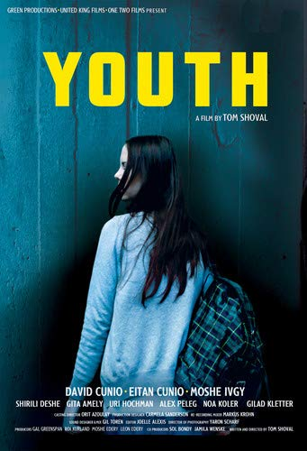 DVD : Youth