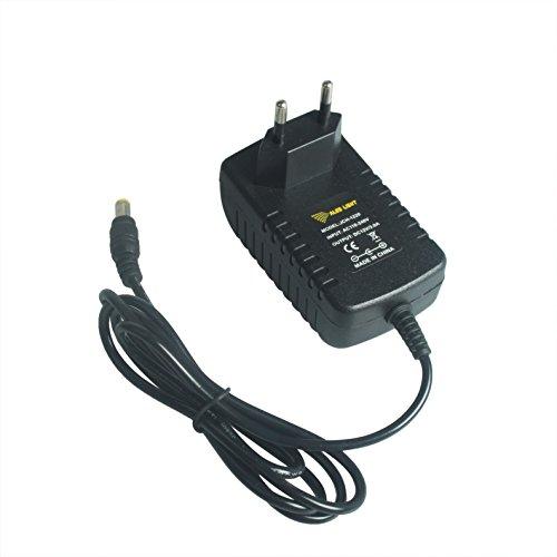 aled-lightr-adaptateur-transformateurs-alimentation-pour-lue-bande-led-branchez-5050-3528-rvb-12v-3a
