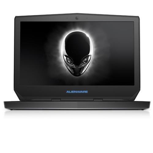 #4 Alienware 13 ANW13-2273SLV