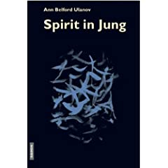 Spirit in Jung