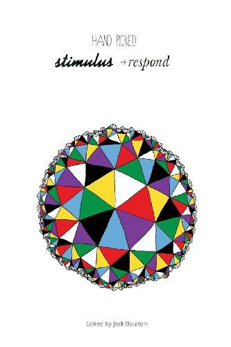Hand Picked: Stimulus Respond