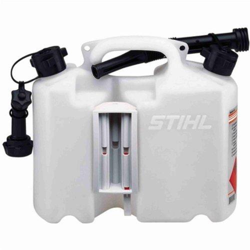 stihl-0000-881-0123-bidon-combine-pro-transparent-import-grande-bretagne