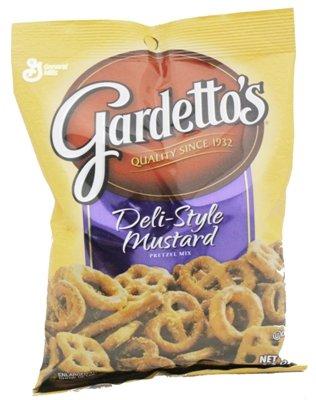 gardettos-deli-style-mustard-pretzel-mix-14-55oz
