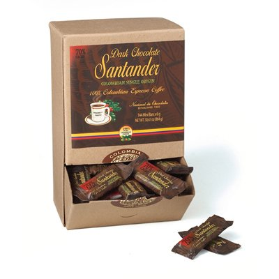 santander-espresso-mini-bars-in-display-144-count