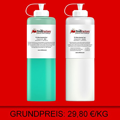 tfc-silikon-kautschuk-typ-1-abformsilikon-weich-11-nv-1kg