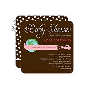 baby shower invites baby shower invitation health